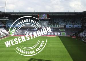 Druck_Weserstadion_Karte1