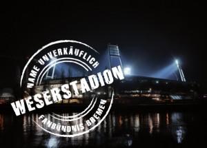 Druck_Weserstadion_Karte3