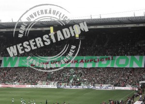 Druck_Weserstadion_Karte4