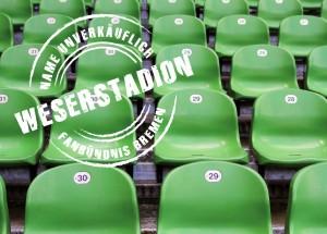 Wallpaper_Weserstadion_Karte2