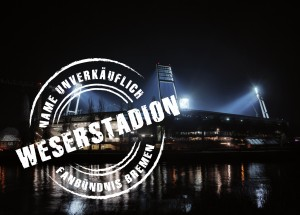 Wallpaper_Weserstadion_Karte3